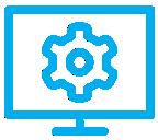 Online Support & Workshops