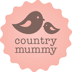 Country Mummy