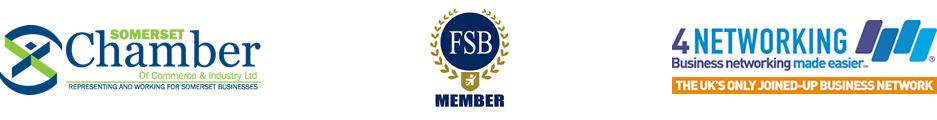members.fw