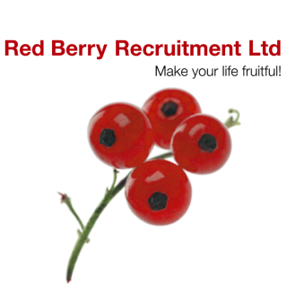 Red Berry Recruitment