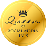 web_queen_social_media_talk-150x150