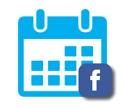 Facebook for Business - The Next Level (Half Day)