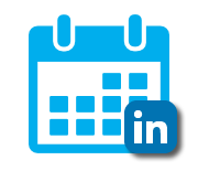 LinkedIn for Business (Half Day)