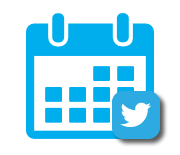 Twitter for Business - The Next Level (Half Day)