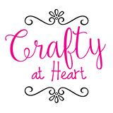 Sherylin Haycox - Crafty at Heart