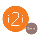 Katie Barge - i2i Events Group