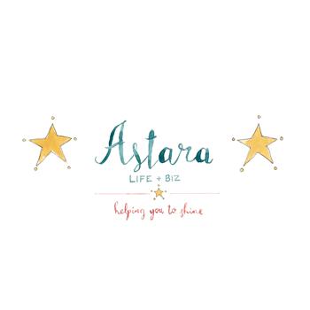Astara Life and Biz