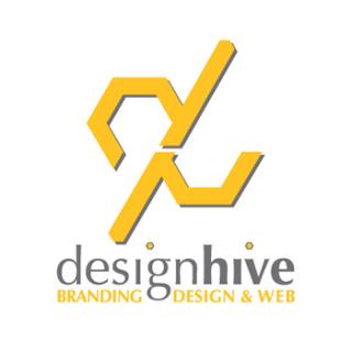 The Design Hive