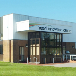 Yeovil Innovation Centre