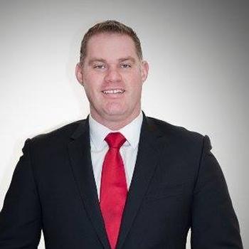 Peter Watts - Independent Financial Adviser