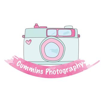 Cummins Photography