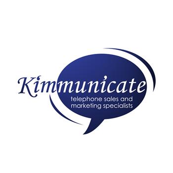 Kimmunicate Plus
