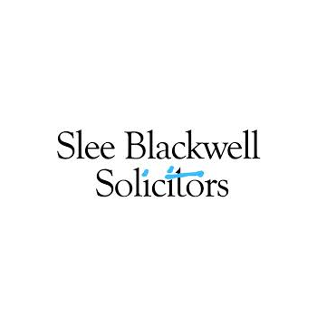 Slee Blackwell Solicitors