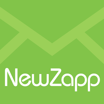 New Zapp