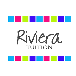 Riviera Tuition