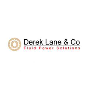 Derek Lane & Co