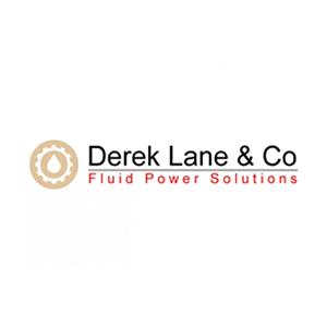Derek Lane & Co