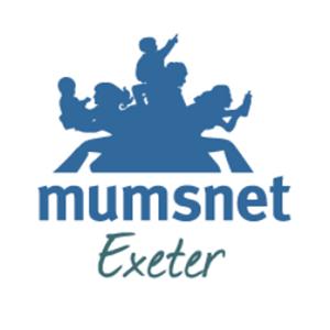 Mumsnet Exeter