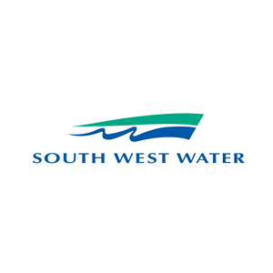 Richard Jenner - South West Water