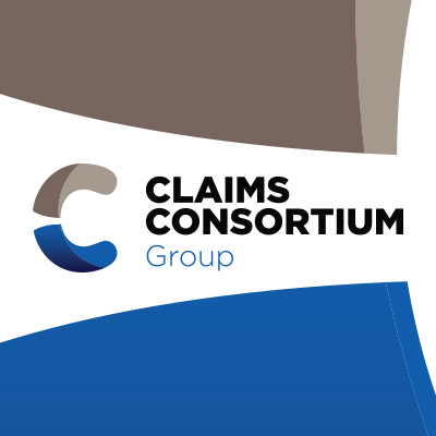 Claims Consortium Group