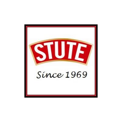 Stute Foods
