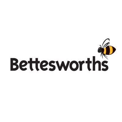 Bettesworths