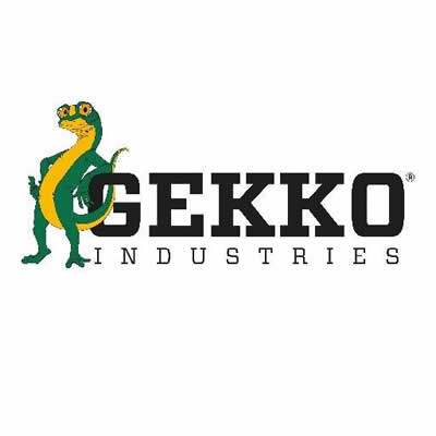 Gekko Industries