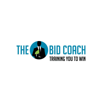 The Bid Coach