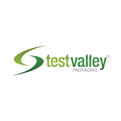 Test Valley Packaging